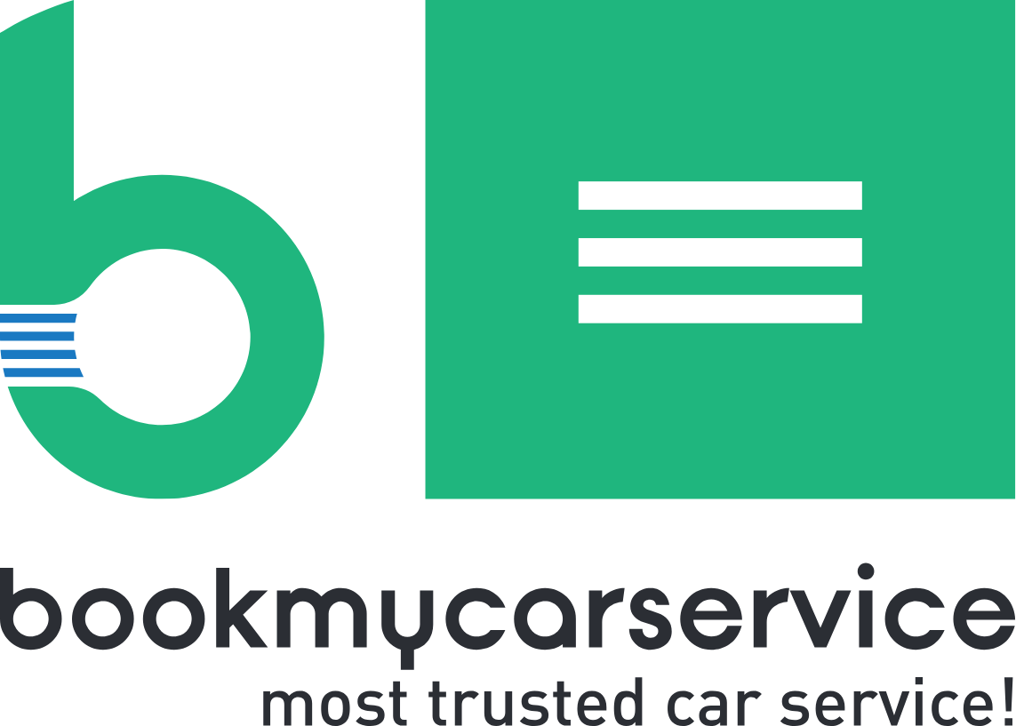 bookmycarservice.in